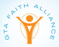 GTA Faith Alliance Logo