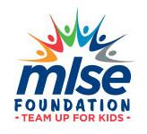 Maple Leaf Sports & Entertainment Ltd company