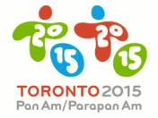 Playing For Keeps – 2015 Volunteer Ambassador Program