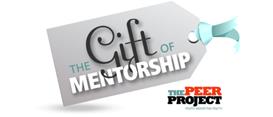 Gift of Mentorship
