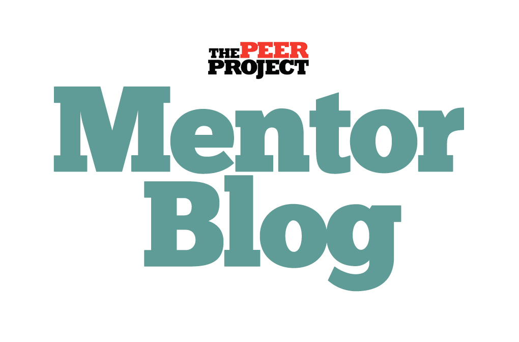 The Mentor Blog: Events and Activities July 13 - 20