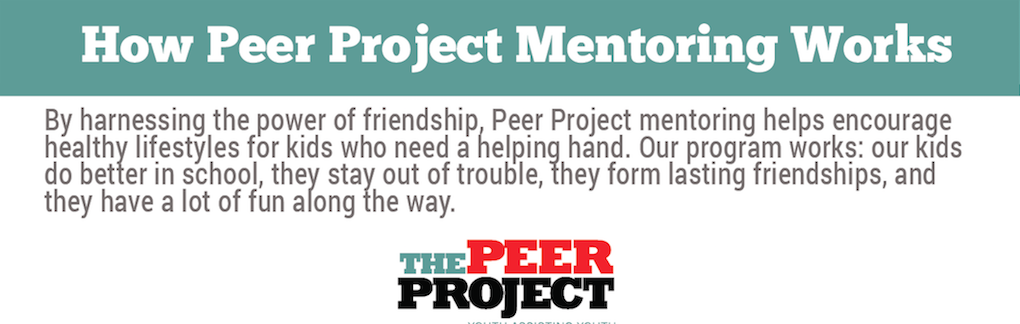 http://thepeerproject.com/wp-content/uploads/2015/10/Screen-Shot-2015-10-29-at-12.57.12-PM.png