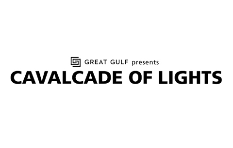 Nov. 28: Cavalcade of Lights