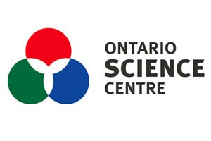 Nov. 14: Exploration Day - Visit to the Science Centre