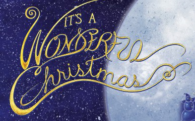 Dec 12: It