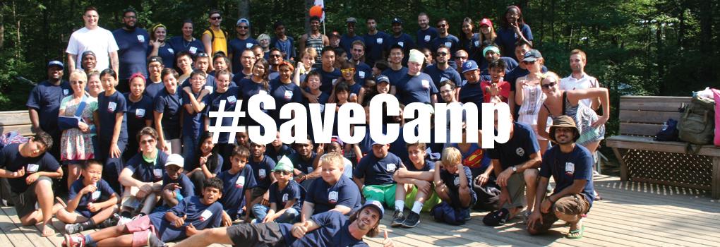http://thepeerproject.com/wp-content/uploads/2015/11/savecamp-banner.png