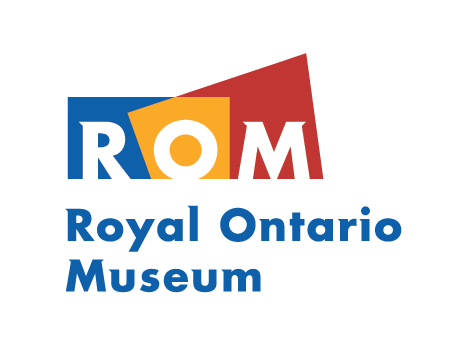 Feb 27: Exploration Day - Visit to the ROM