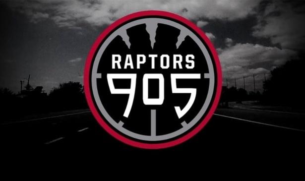 Mar 14: Raptors 905 vs. Fort Wayne Mad Ants - March Break