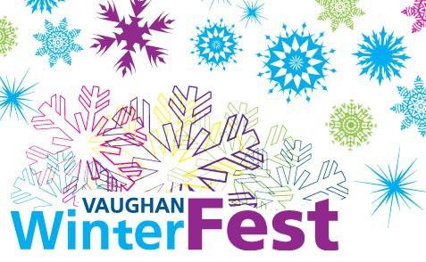 Feb 21: Vaughan Winterfest