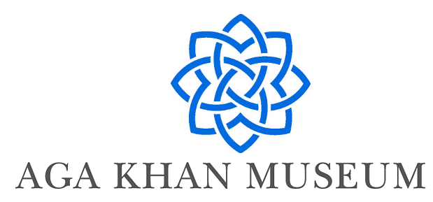 Mar 30: Exploration Day - Visit to the Aga Khan Museum