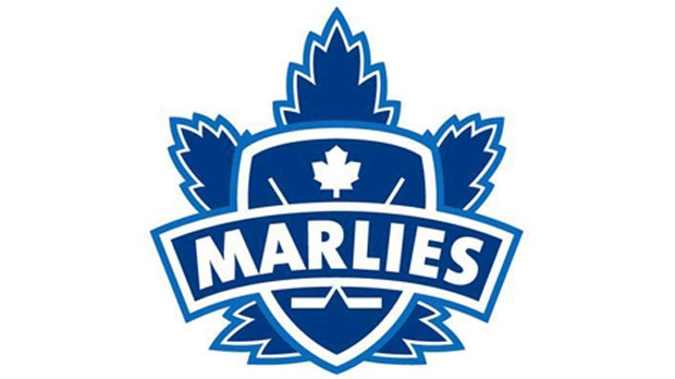 Join Us During March Break For A Marlies Game On Sat Mar Th As The Providence Bruins Will Be Playing The Toronto Marlies At Home Inside The Ricoh