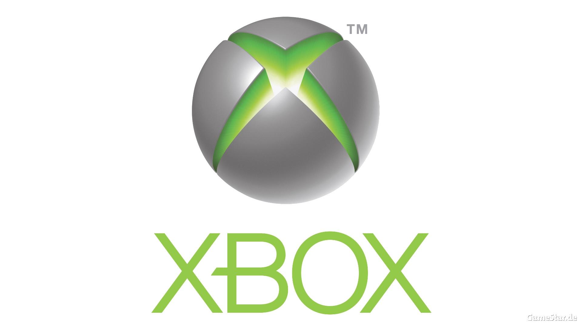 Apr 20: X-Box Games Night