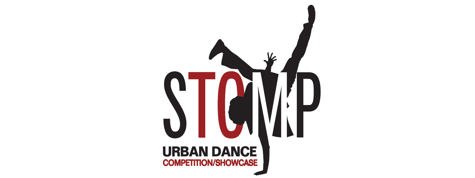 June 5: StompTO Urban Dance Competition/Showcase ft. Daei Elite Dance Crew