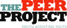peer project logo