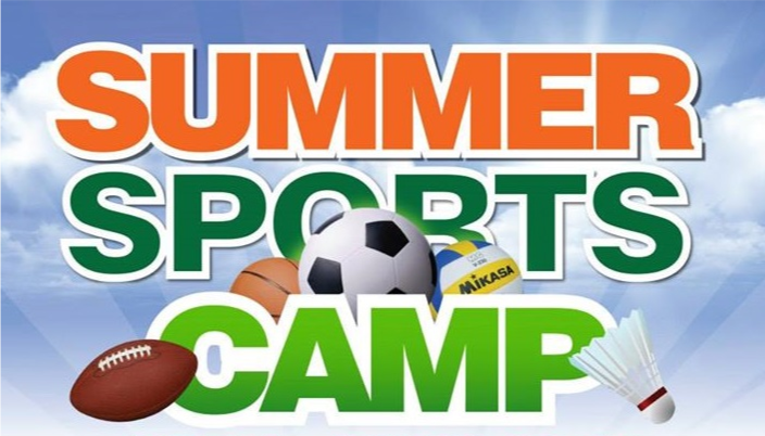 July 10 - 14: YAY Summer Day Camp - York Region at Thornhill S.S. & the Cyrus Centre