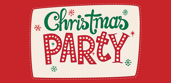 Image result for christmas party