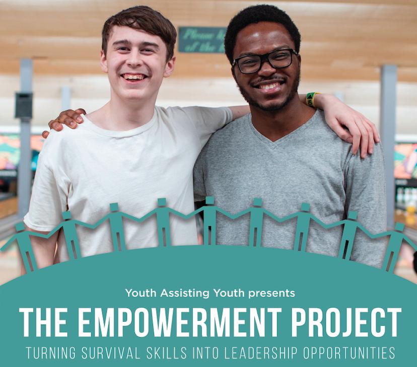 empowerment-duo