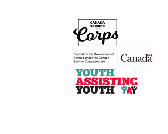 Toronto-Youth-Volunteer