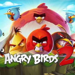 Aug 10: Angry Birds Movie 2 – Movie Screening
