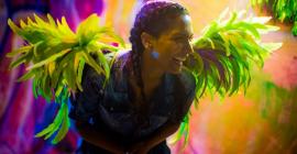 July 30: Bazodee – Carnival Week
