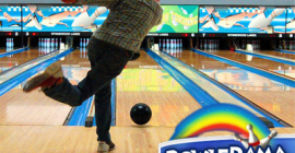 Feb 26: Bowling Fun at Bowlerama Rexdale