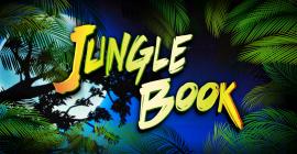Feb 22: Jungle Book