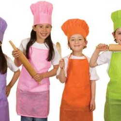 Apr 16: Kids in the Kitchen – Cooking at Loblaws Richmond Hill