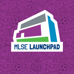 July 23: YAY Summer Day Camp Program – MLSE Launchpad – Session 3