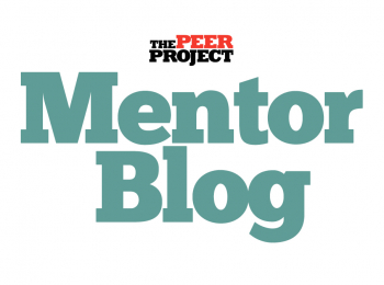 The Mentor Blog: Events and Activities July 13 – 20