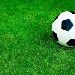 Oct 20: Soccer Program – Concord, North York