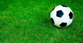 Dec 1: Soccer Program – Concord, North York