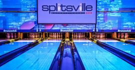 Oct 5: 10-Pin Bowling – Woodbridge, Vaughan, Maple