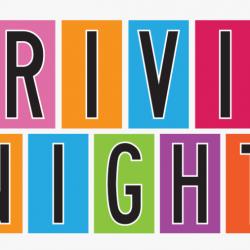 June 22: Virtual Trivia Night for Parents