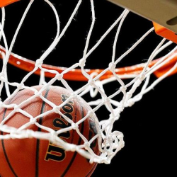 Aug 7: Summer Basketball Program