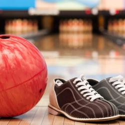 Oct 21st: Bowling Fun – Markham Bowl