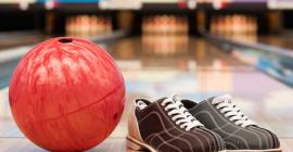 Feb 25: 5-Pin and 10-Pin Bowling – Markham