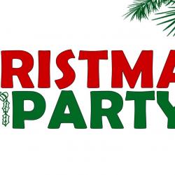 Dec 1: Toronto Police Association Christmas Party