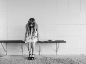 What are the different types of mental illnesses?