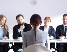 Mentor Career Perks