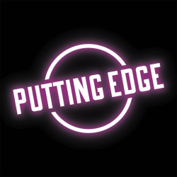 Mar 26: Putting Edge Vaughan – Glow in the Dark Mini Golf