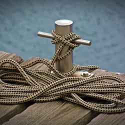 July 19: Sailing Adventure Program – Session 2