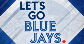 Sept 22: Tampa Bay Rays vs. Toronto Blue Jays