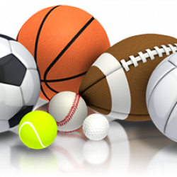 Mar 11: Variety Sports Program – Vaughan, Maple, Concord, Woodbridge
