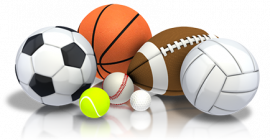 Dec 3: Variety Sports Program – Vaughan, Maple, Concord, Woodbridge